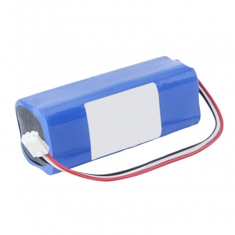 batterie au lithium-ion rechargeable