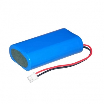 pack batterie lithium rechargeable